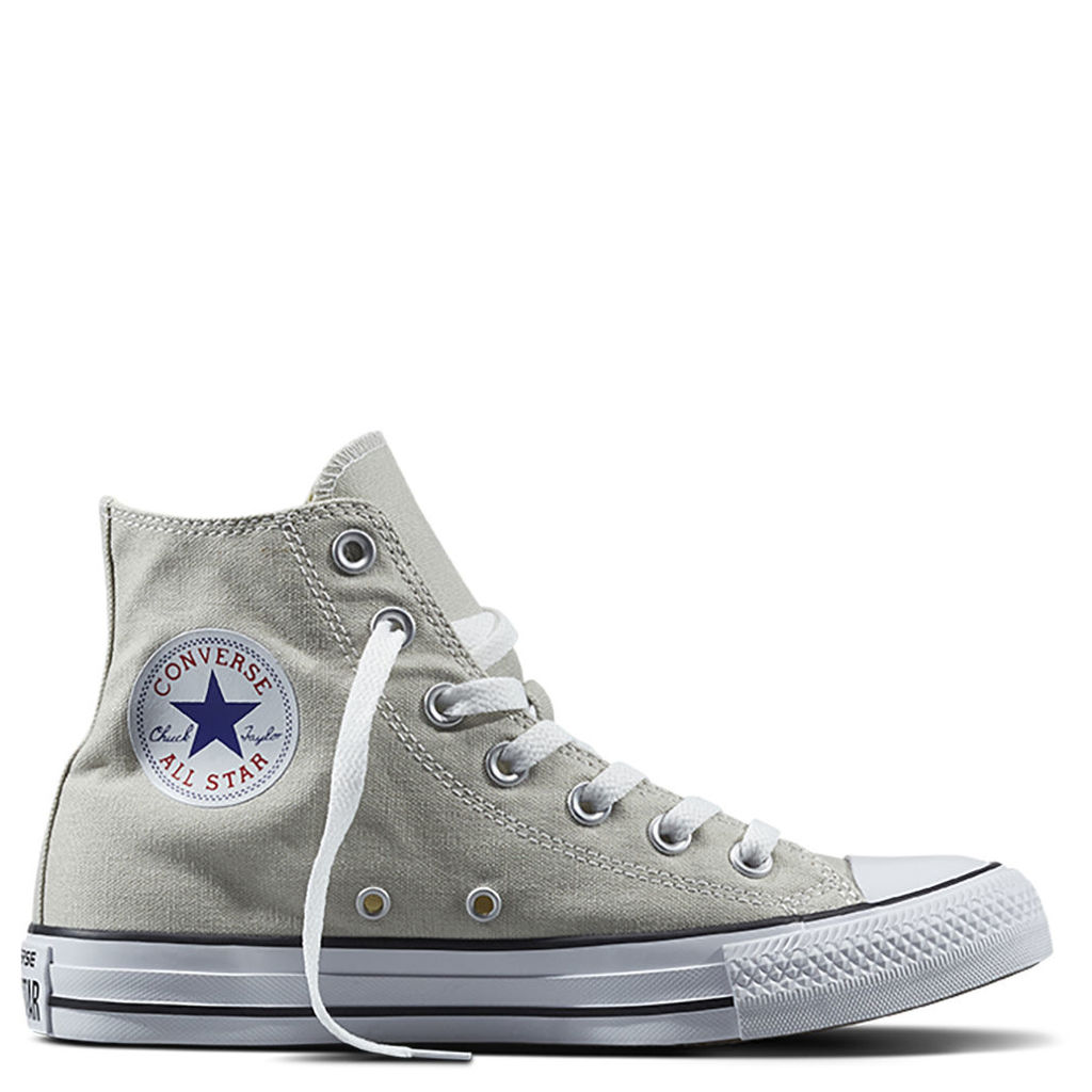 Chuck Taylor All Star Fresh Colors