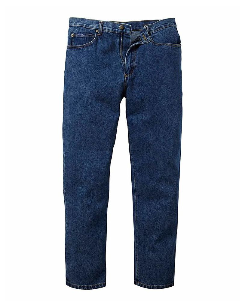 Union Blues Jeans 31in
