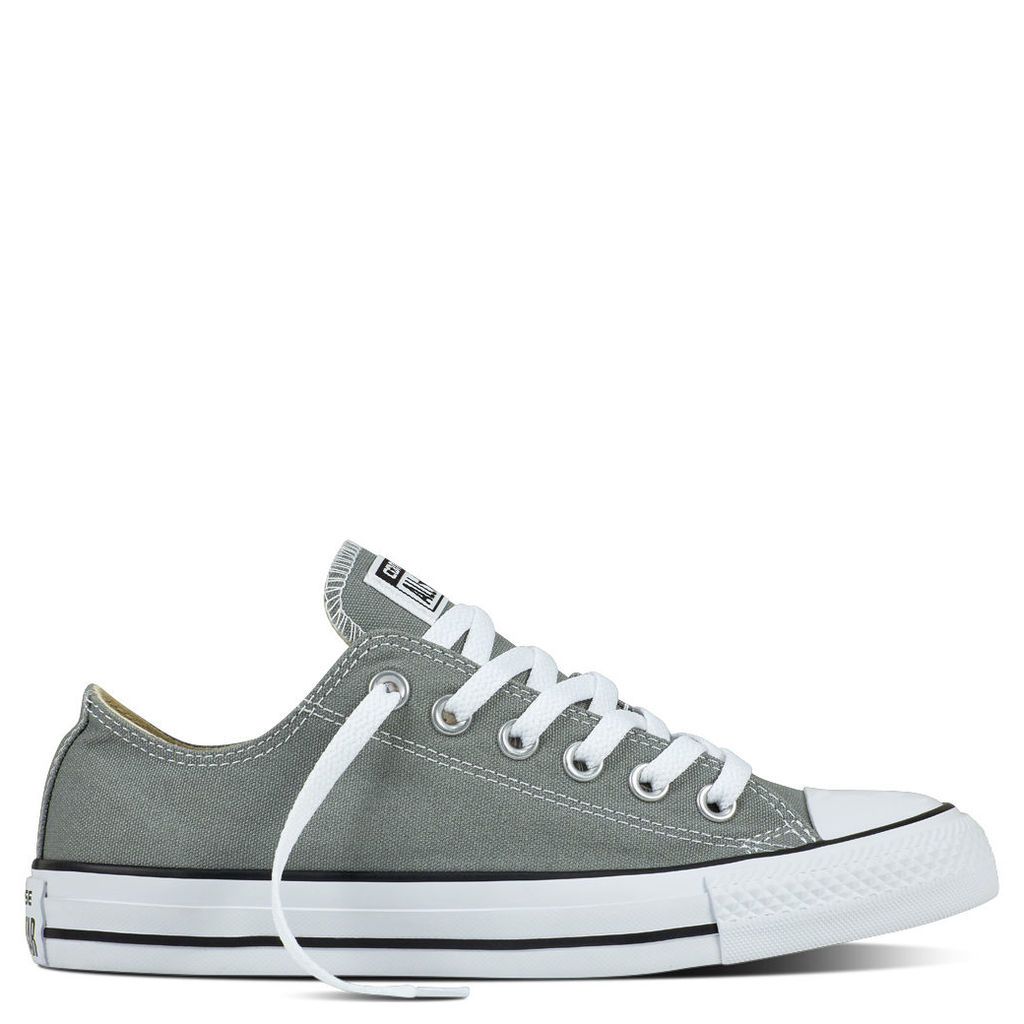 Chuck Taylor All Star Fresh Colours