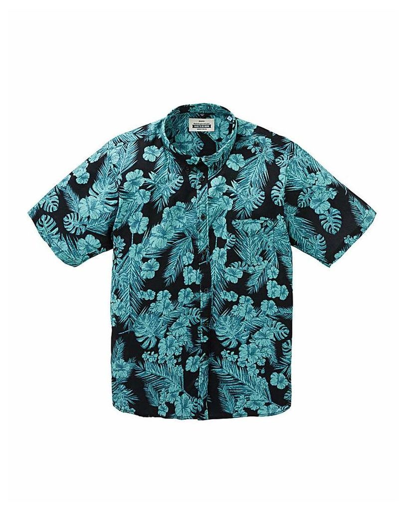 Jacamo Cabana Shirt Regular