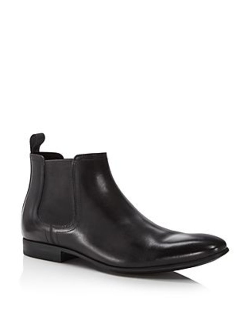 Kenneth Cole Chelsea Boots