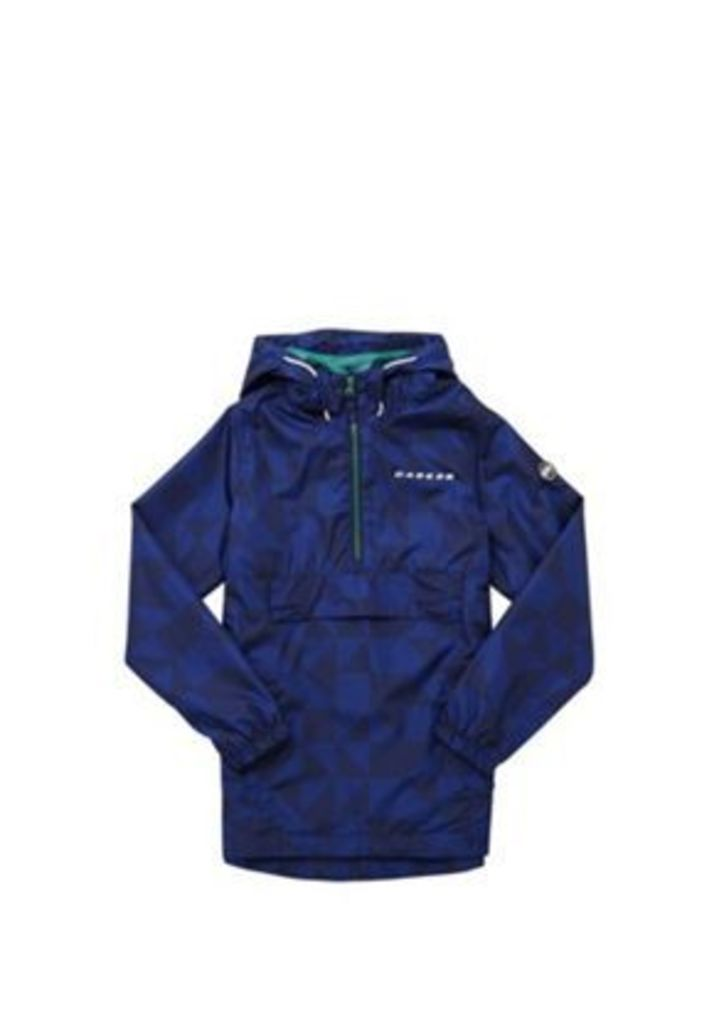 Dare2b Confusion Showerproof Jacket, Boy's, Size: 13 yrs
