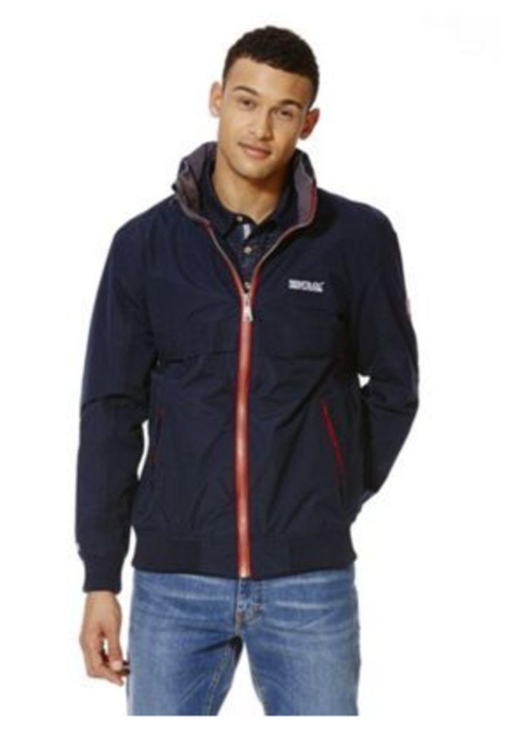 Regatta Mason Isotex 5000 Waterproof Jacket, Men's, Size: XL