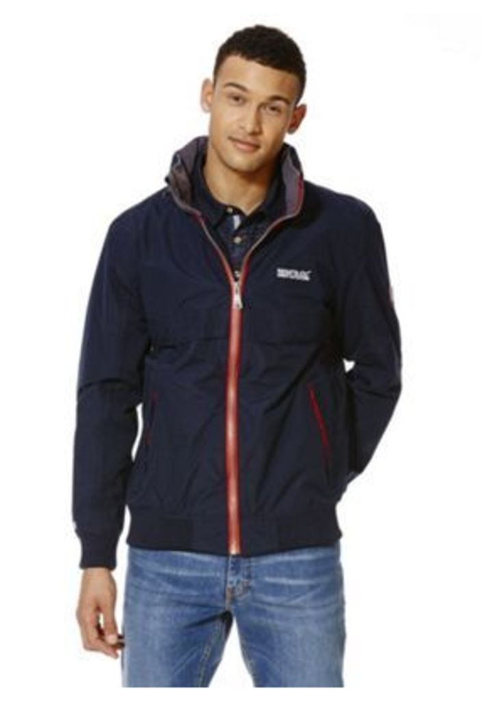 Regatta Mason Isotex 5000 Waterproof Jacket, Men's, Size: Large