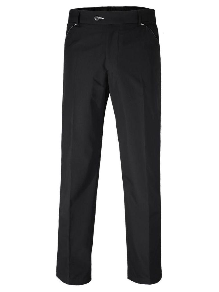 Men's Stromberg Wintra Tech Trousers, Black