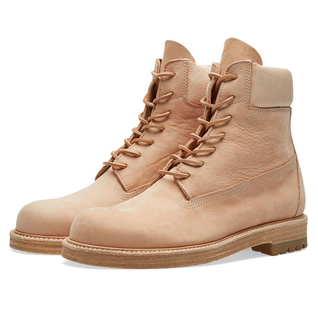 Hender Scheme Manual Industrial Products 14