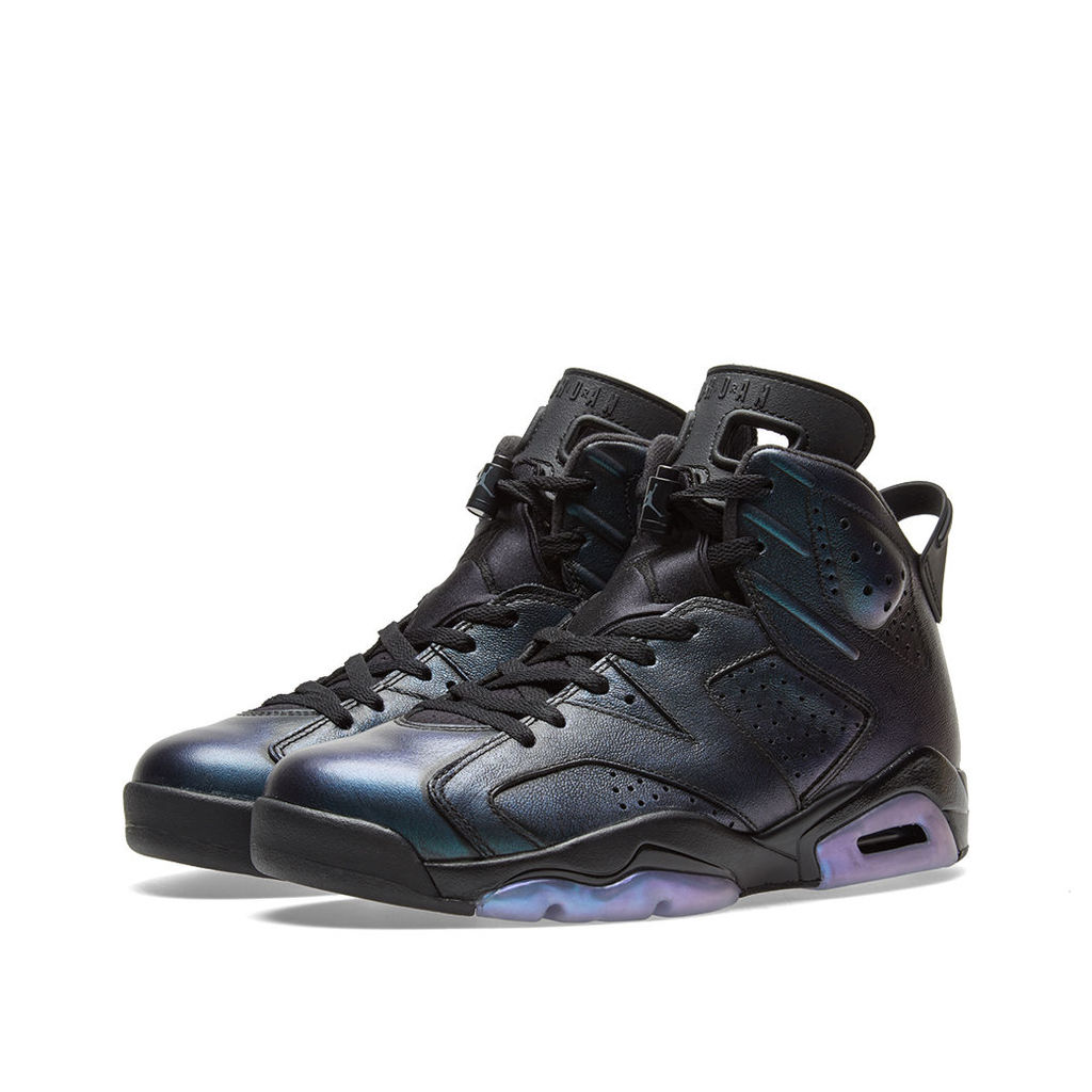 Nike Air Jordan 6 Retro GS AS 'Chameleon'