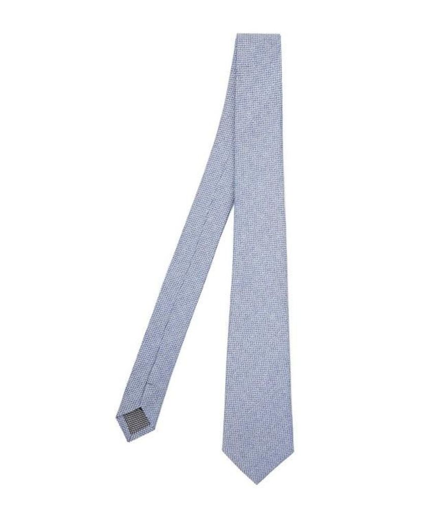 Weave West End Tie