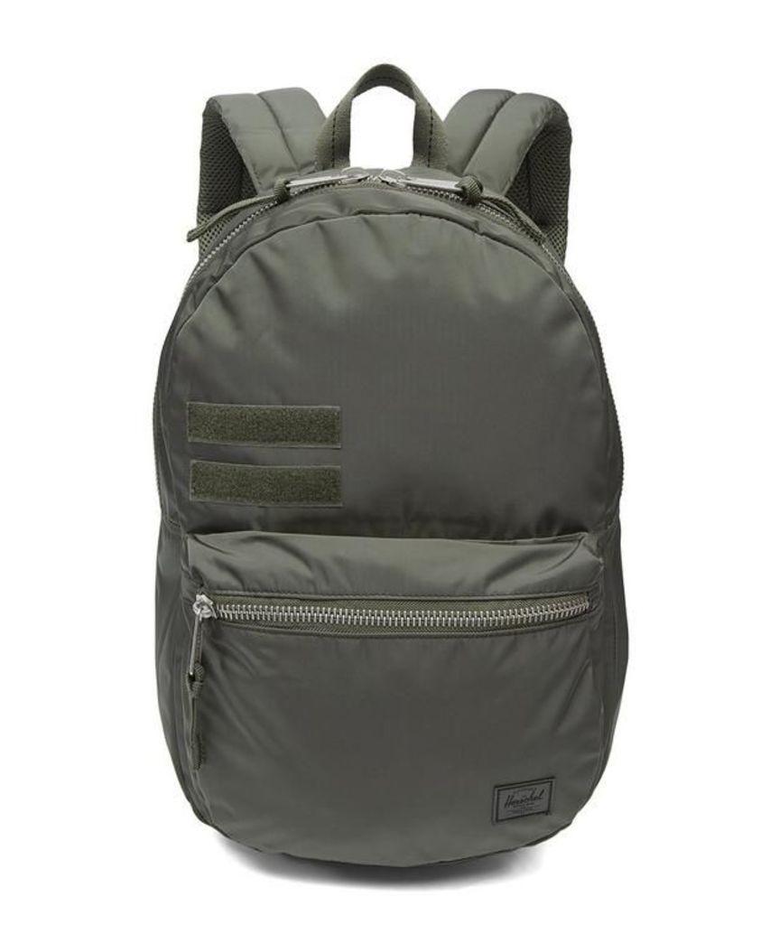 Lawson MA1 Backpack