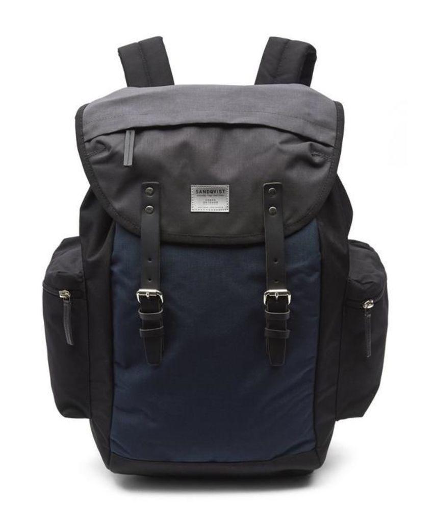 Lars-Goran Cordura Backpack