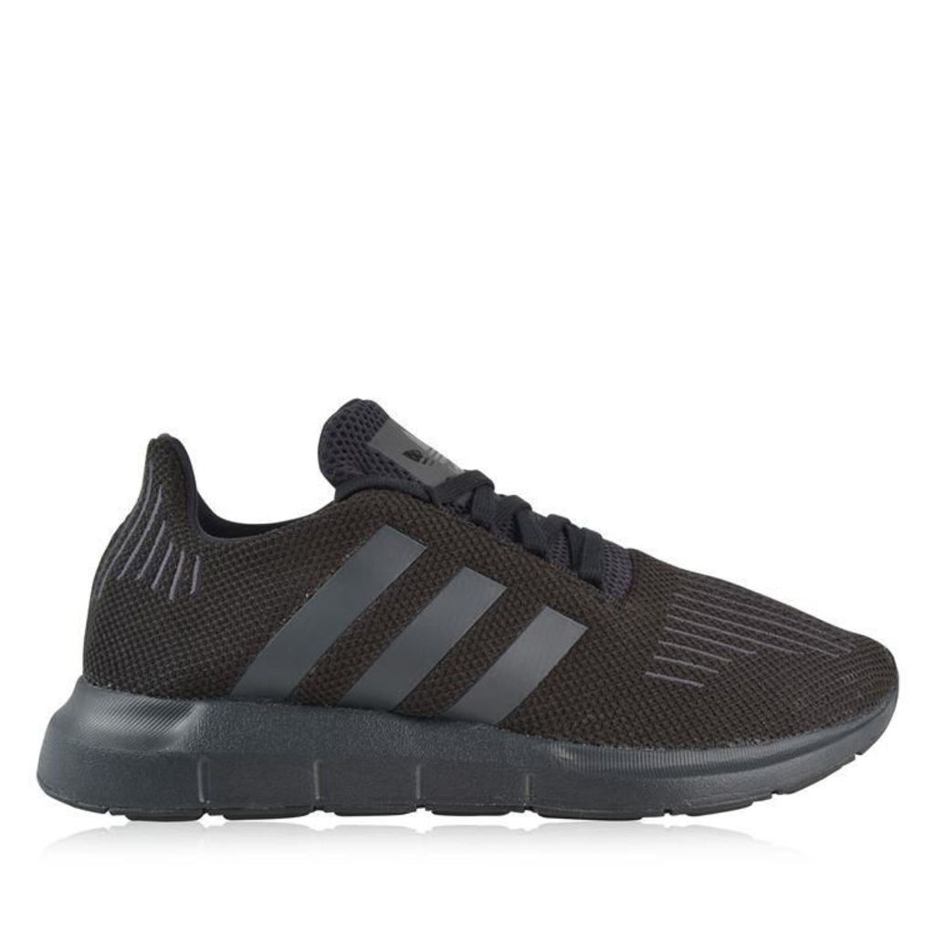 ADIDAS ORIGINALS Swift Run Trainers