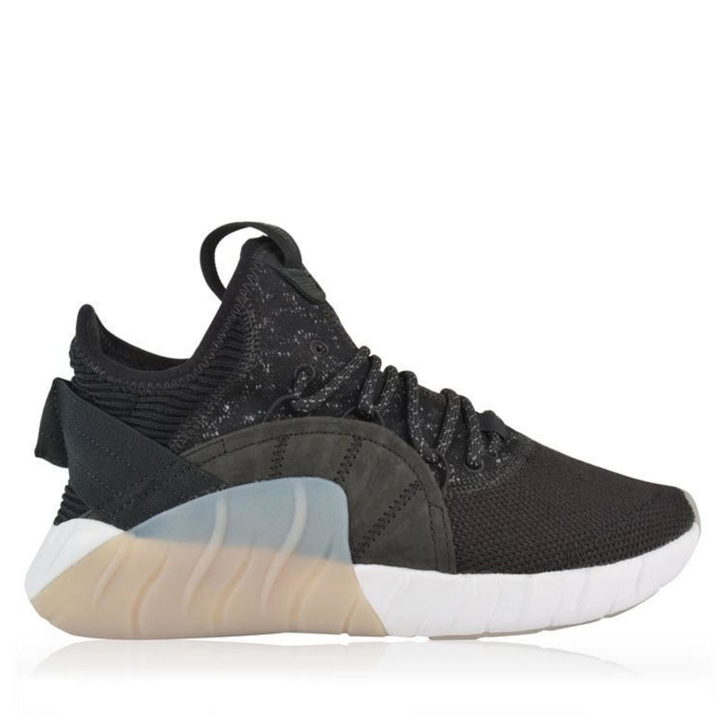 ADIDAS ORIGINALS Tubular Rise Trainers
