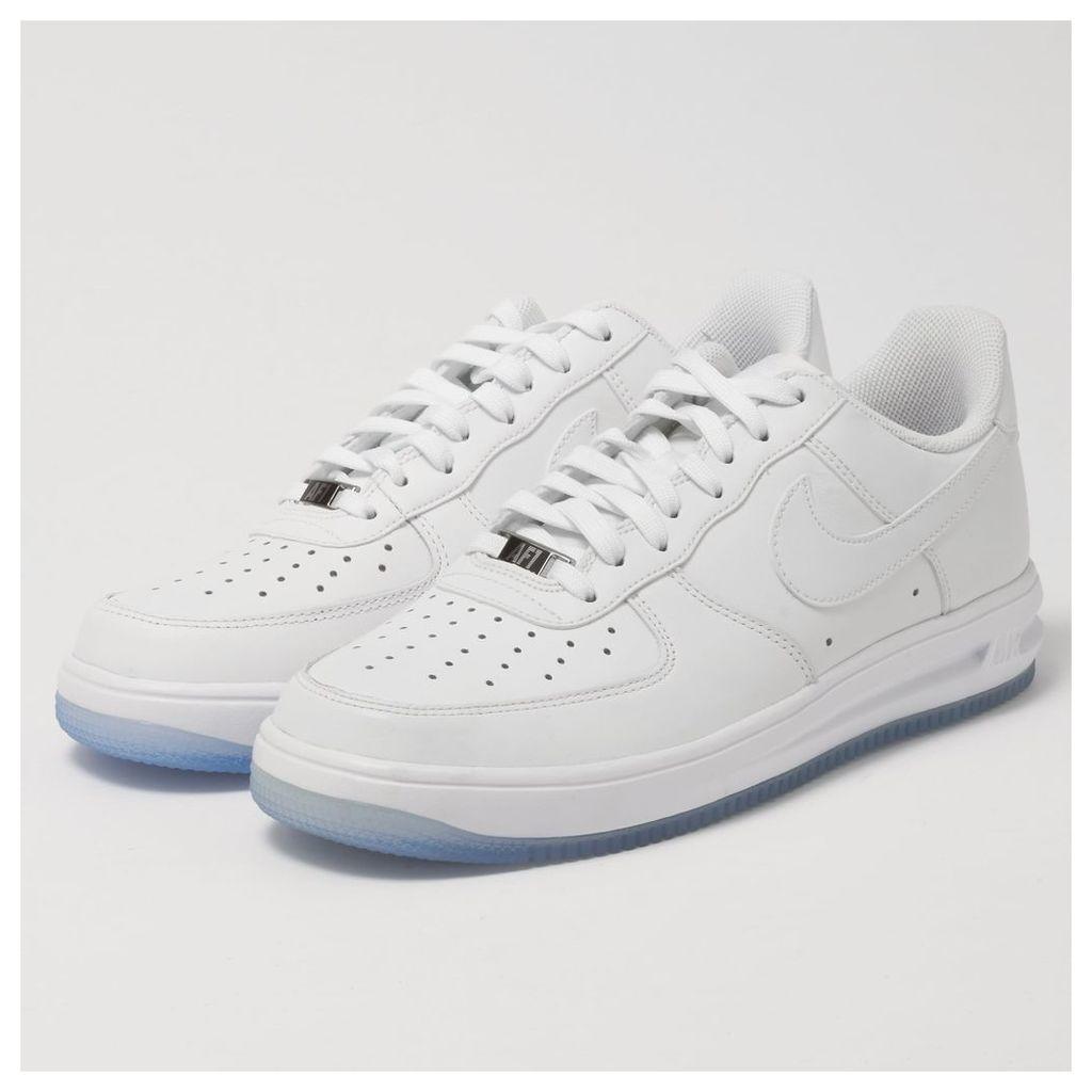 Lunar Force 1 '14 - White
