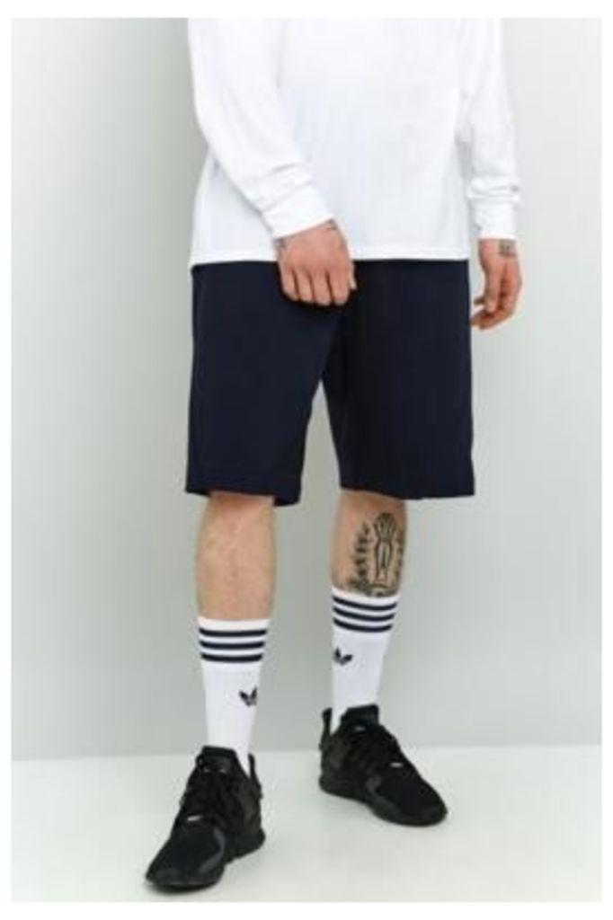 adidas XbyO Legend Ink Shorts, NAVY