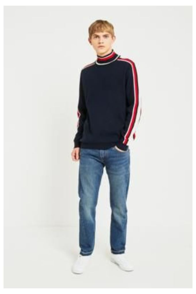 Levi's Altered 511 Sliced Indigo Slim Fit Jeans, INDIGO