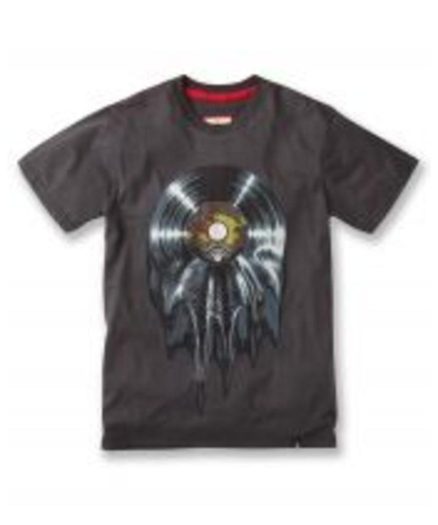 Melting Music T-Shirt