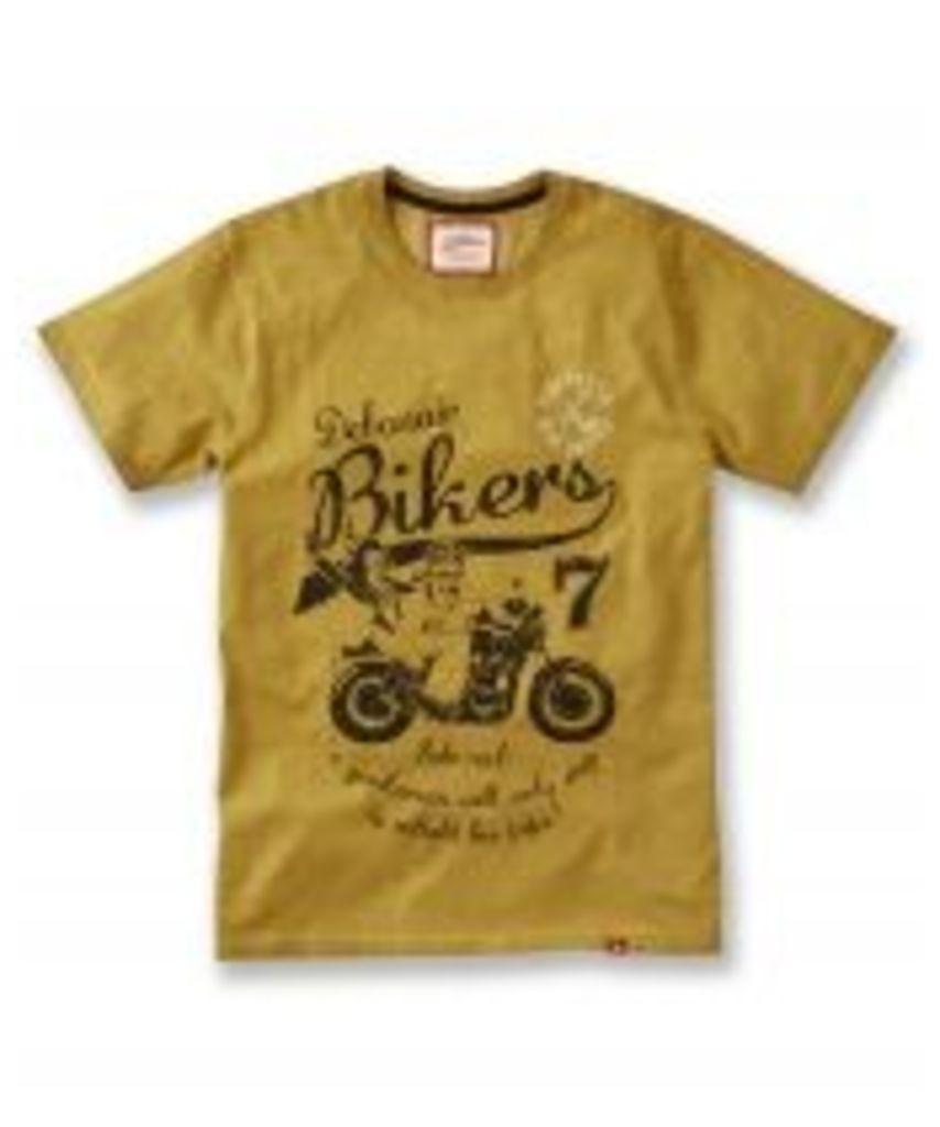Debonair T-Shirt