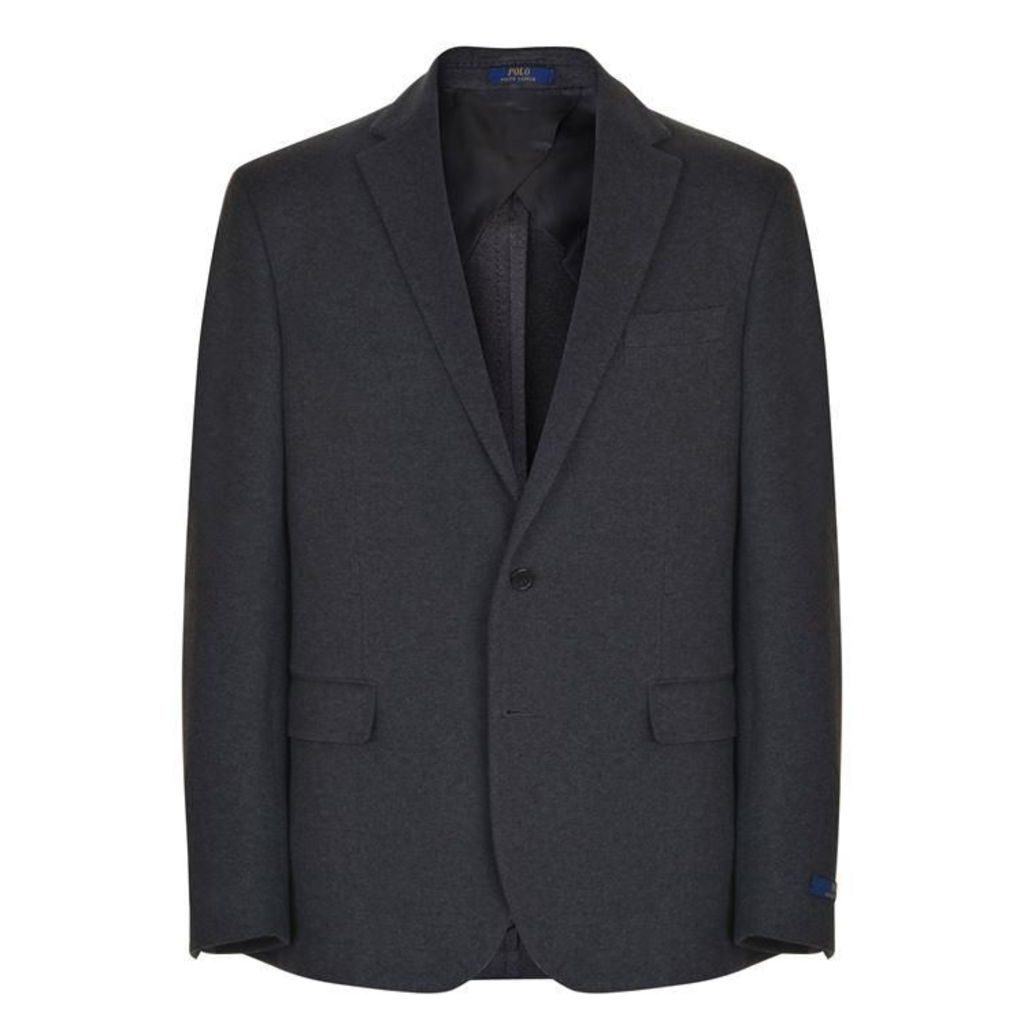 POLO RALPH LAUREN Decon Sportcoat
