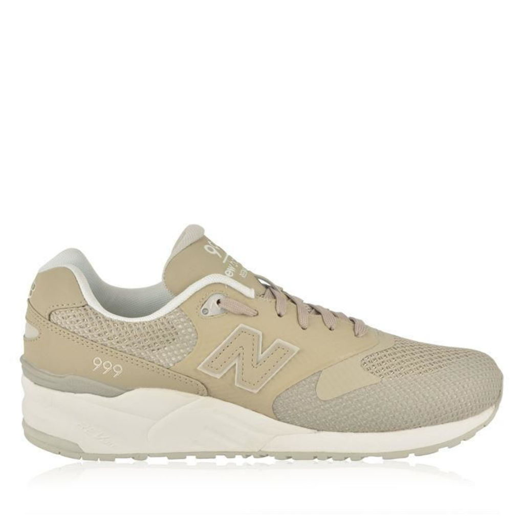 NEW BALANCE Mrl999cc Trainers