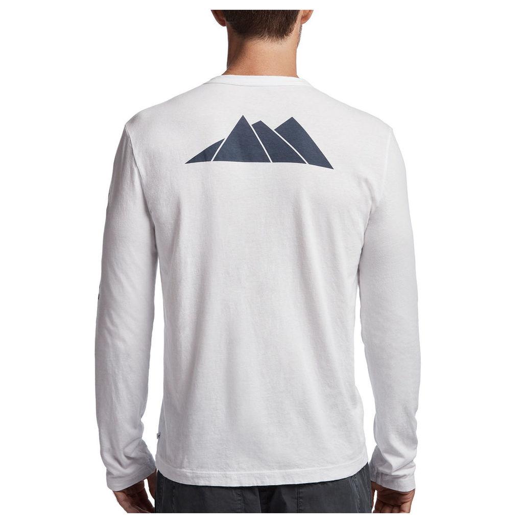 ASPEN MOUNTAINS GRAPHIC CREW