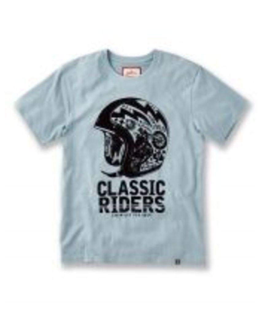 Classic Riders T-Shirt