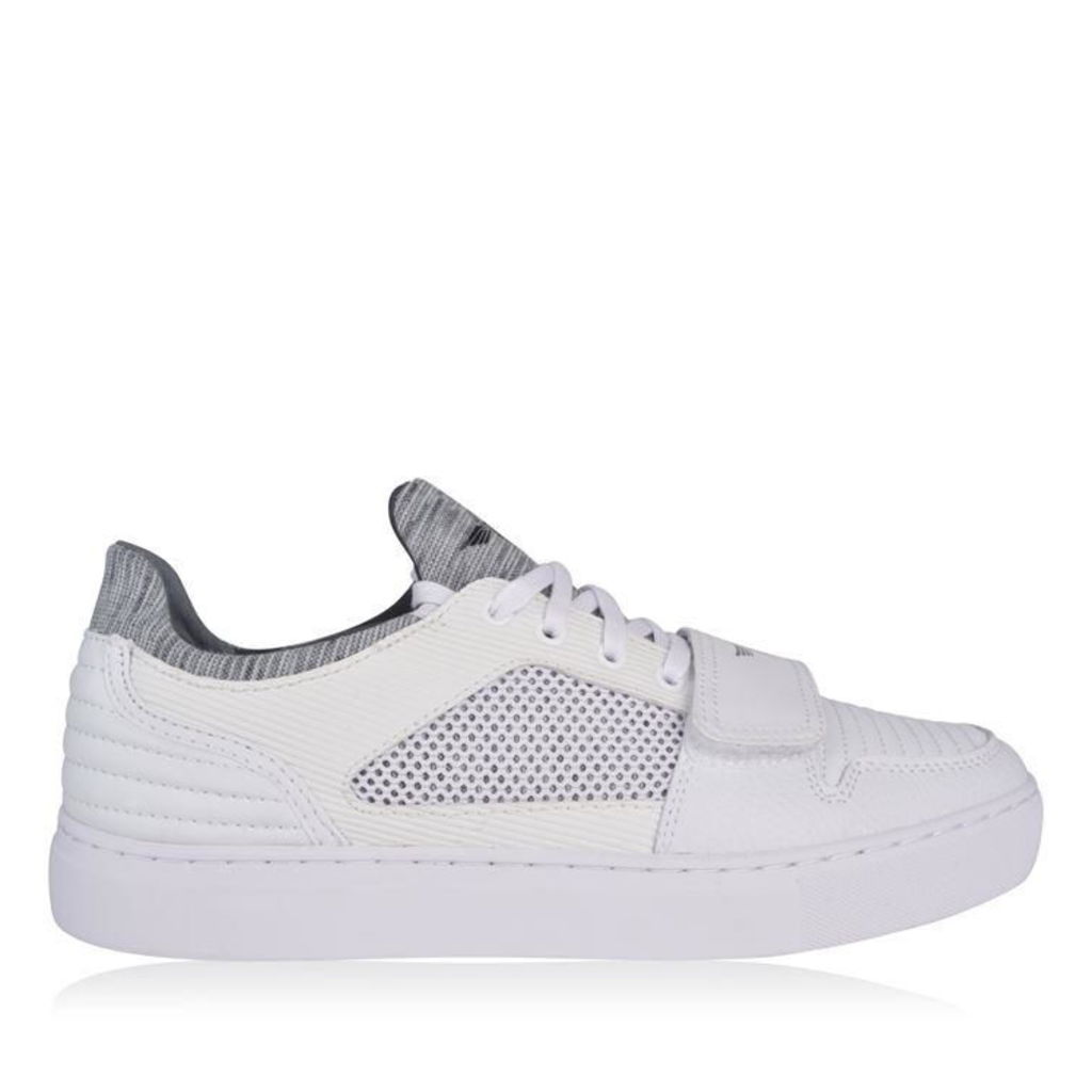 Creative Recreation 316 Trainers