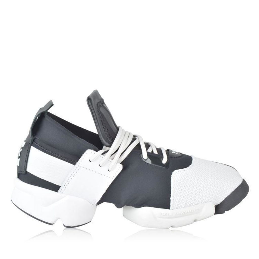 Y3 Kydo Trainers