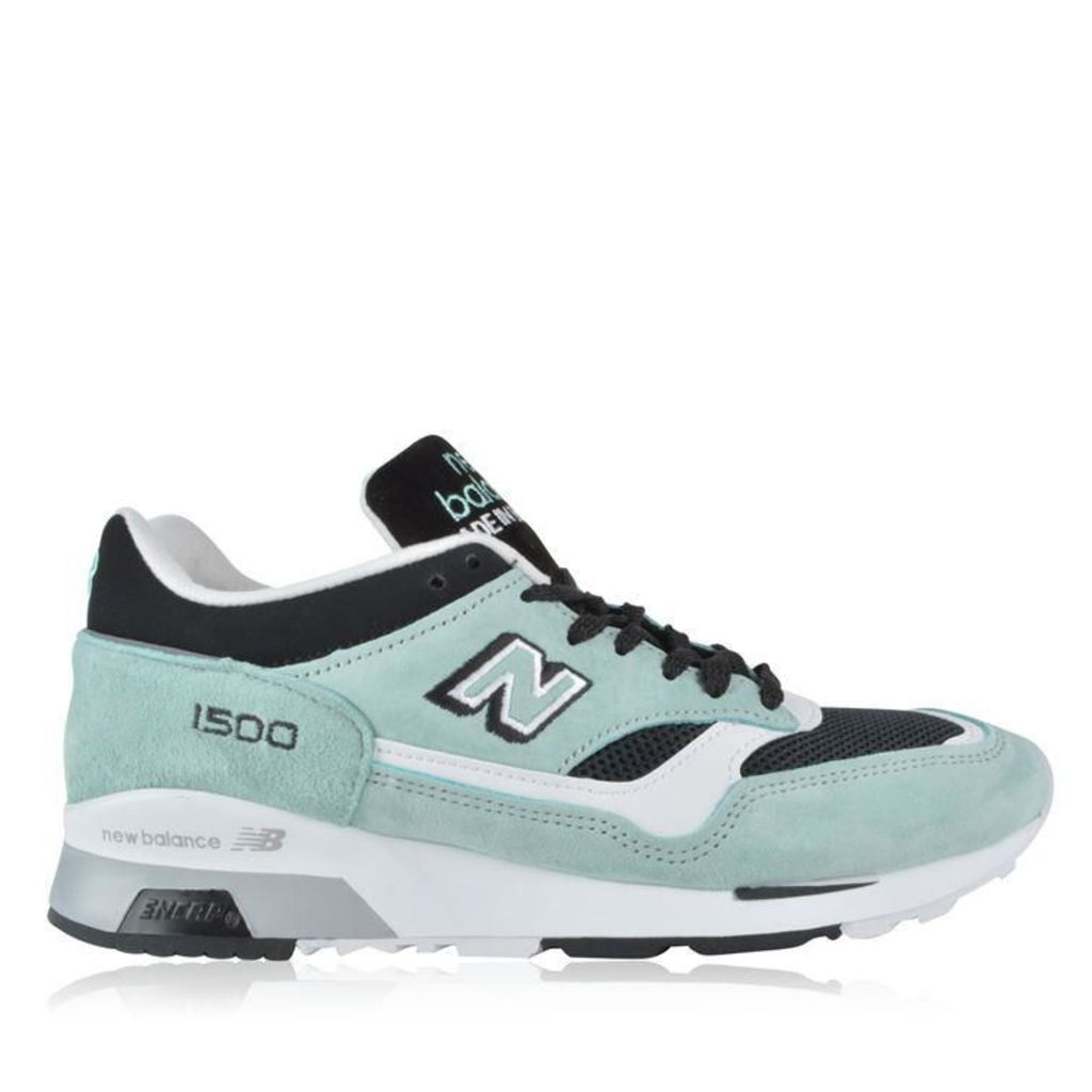 NEW BALANCE 1500 Low Top Trainers