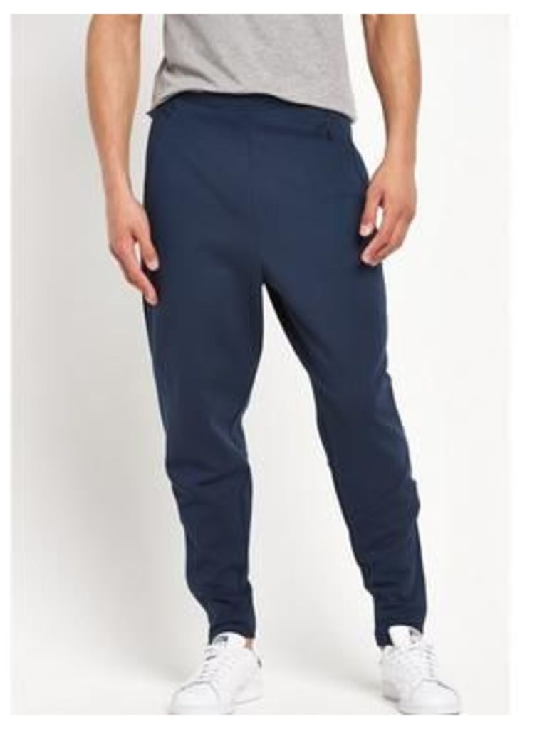 Adidas Zne Track Pants