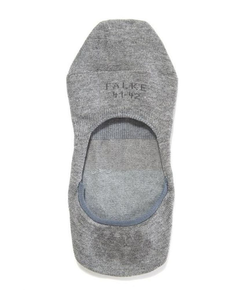 Step Trainer Socks