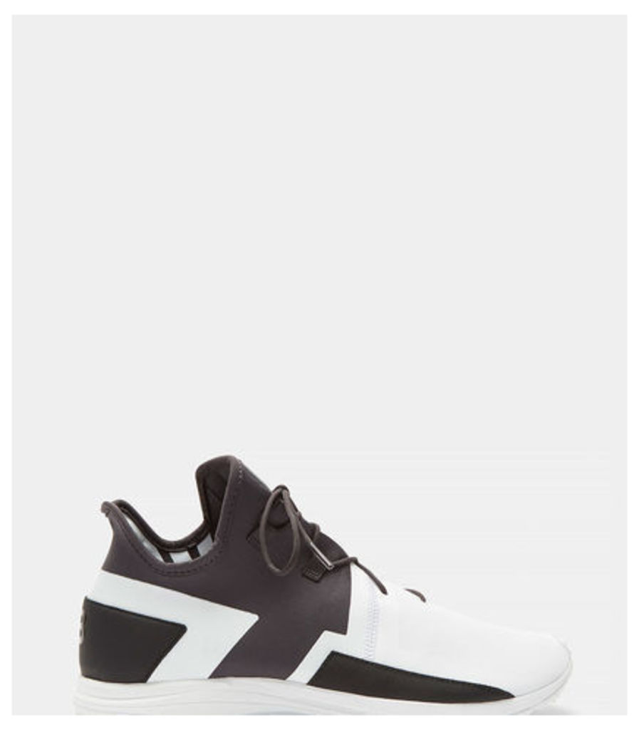 Arc RC Sneakers