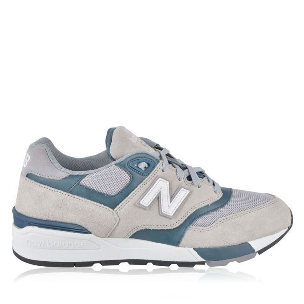 NEW BALANCE Ml597gsc Trainers