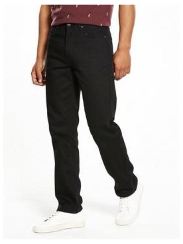 Farah Classic Darwood Straight Jean