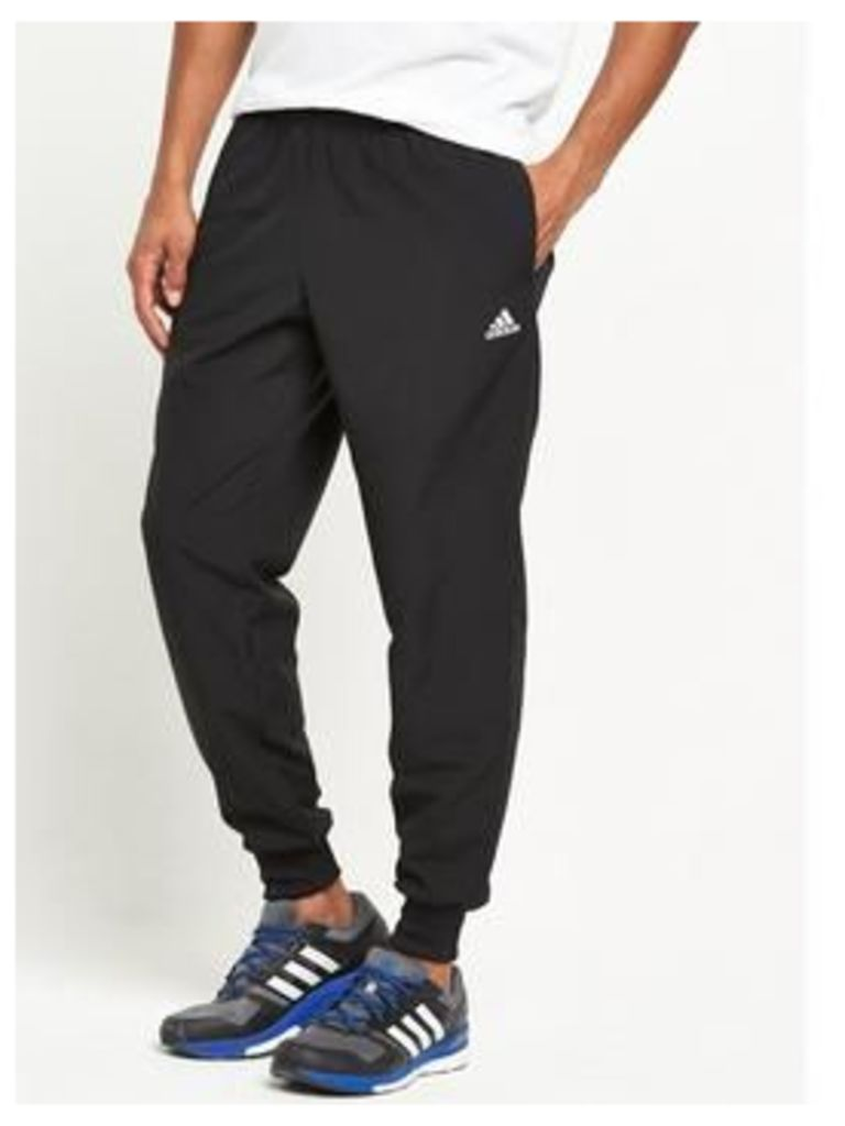 Adidas Essential Stanford Track Pants