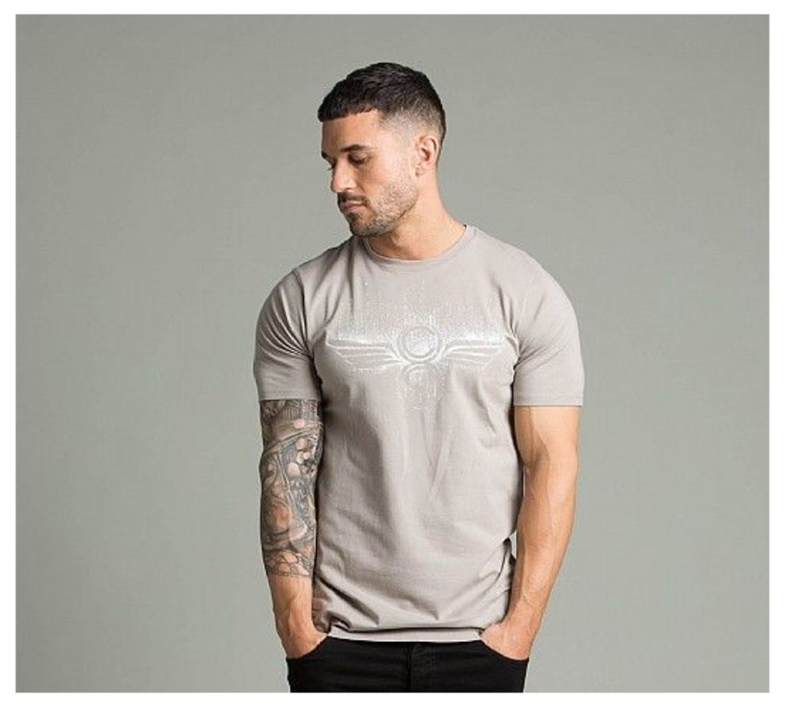Romero T-Shirt
