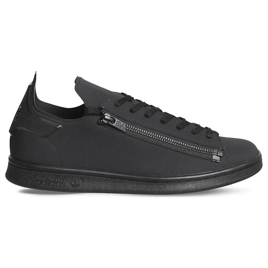 Y-3 Stan Zip low-top trainers