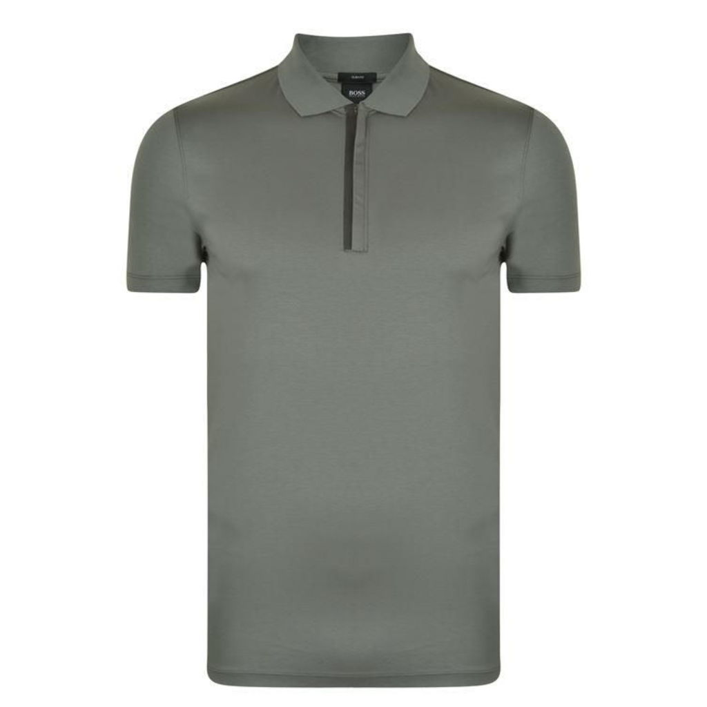 BOSS Plater 03 Polo Shirt