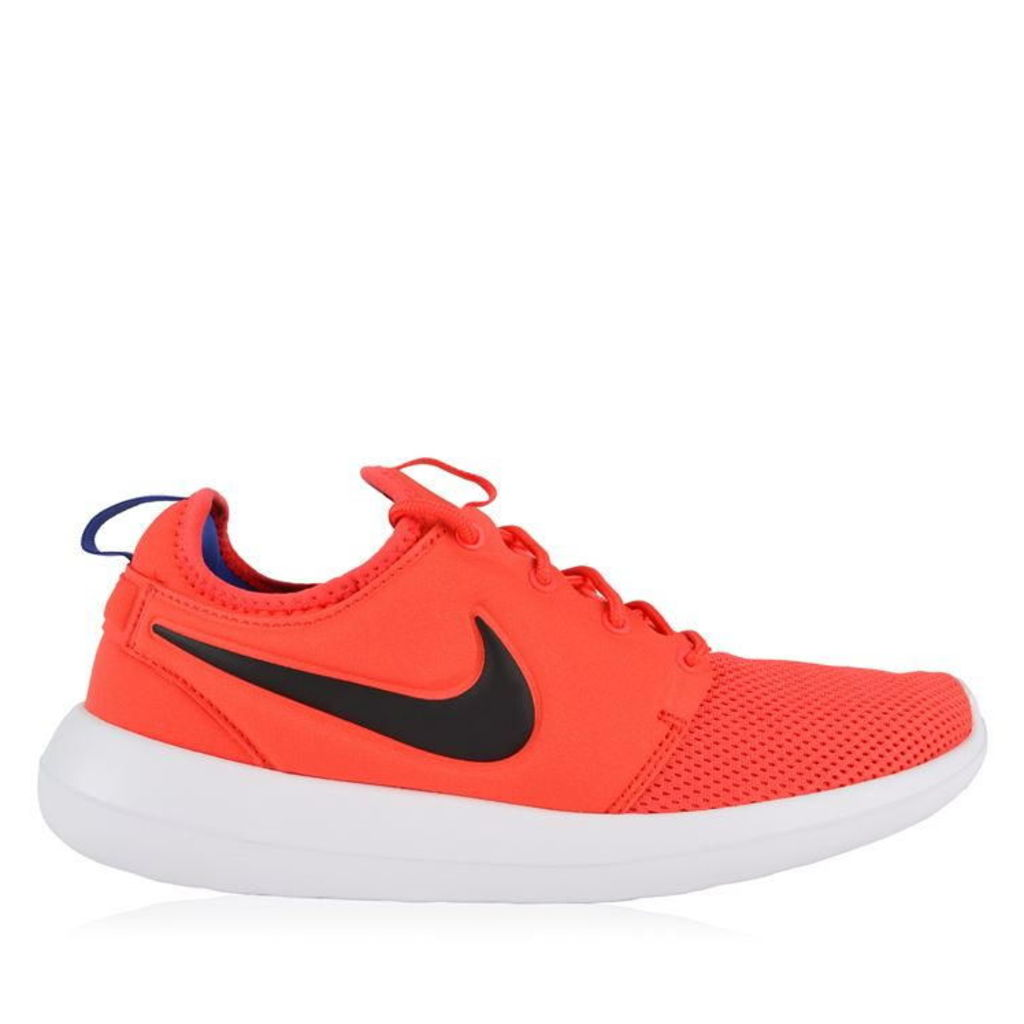 NIKE Roshe Two Trainers