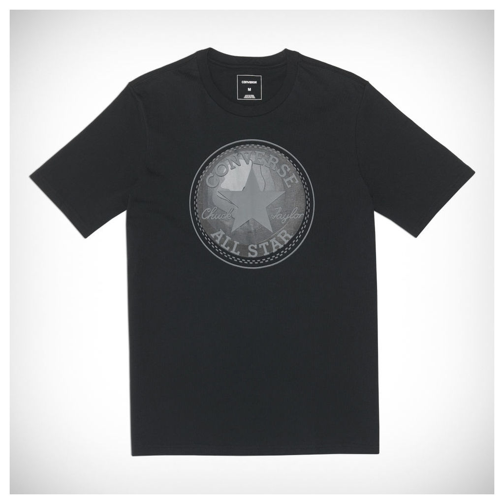Men's Dimensional Layer CP Tee