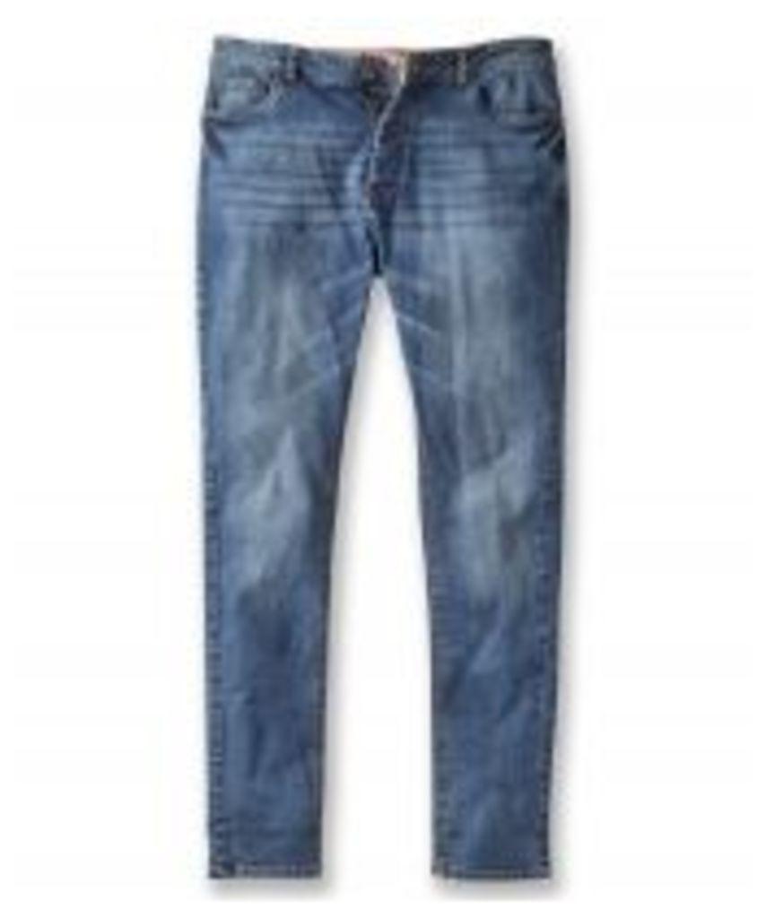 Skinny Joe Jeans
