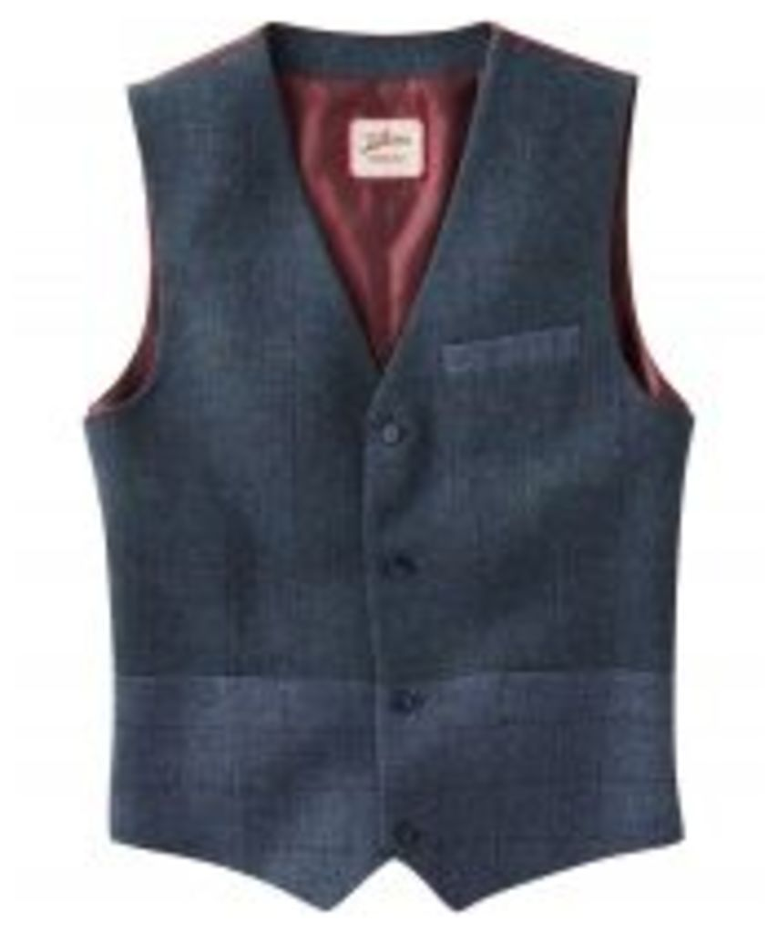 Cracking Combination Waistcoat