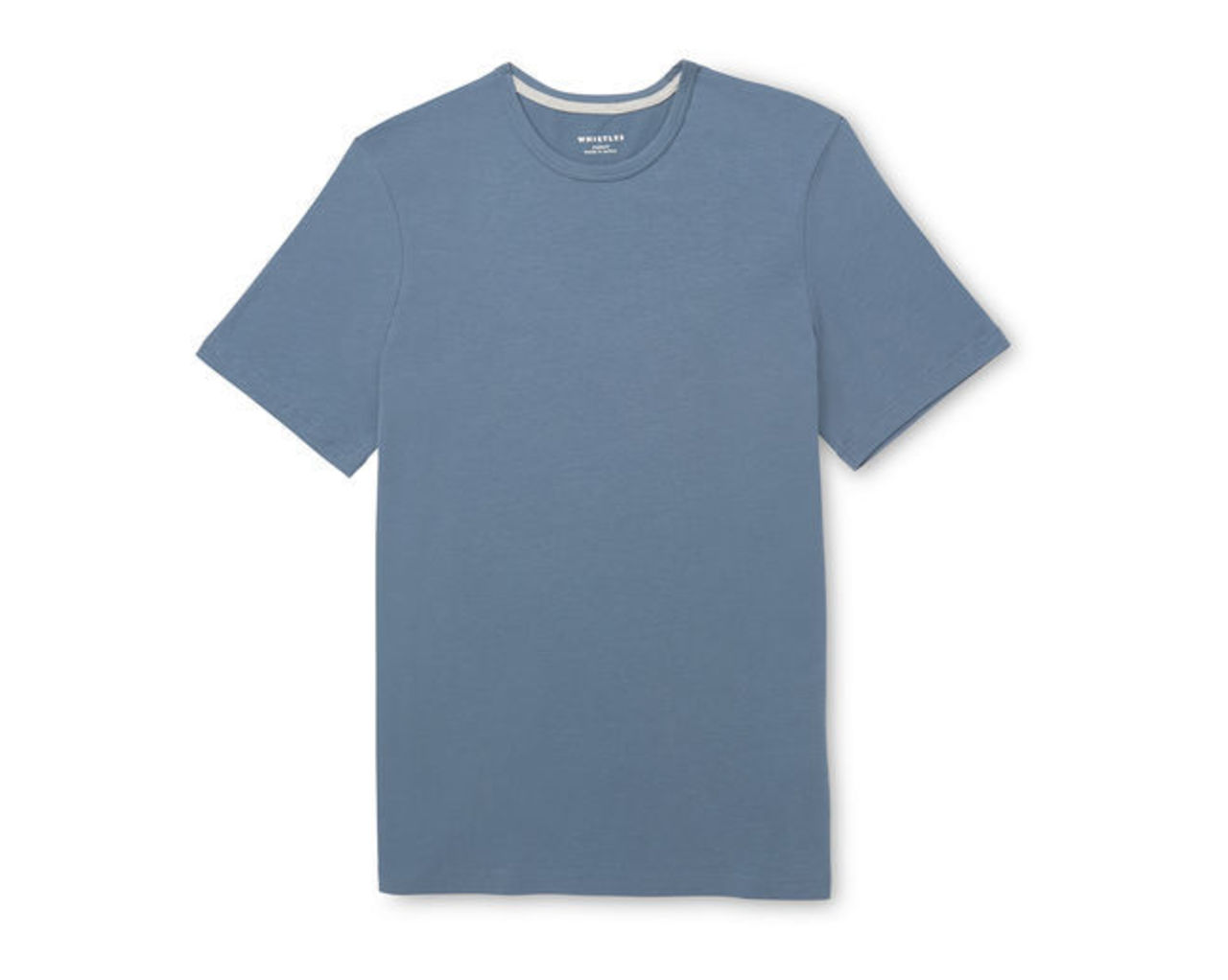 Everyday Regular Fit T-Shirt