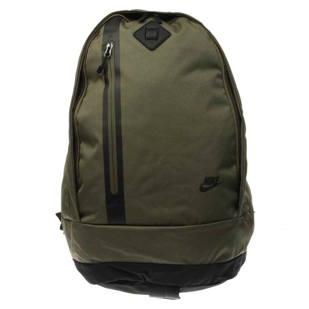 nike olive cheyenne backpack bags