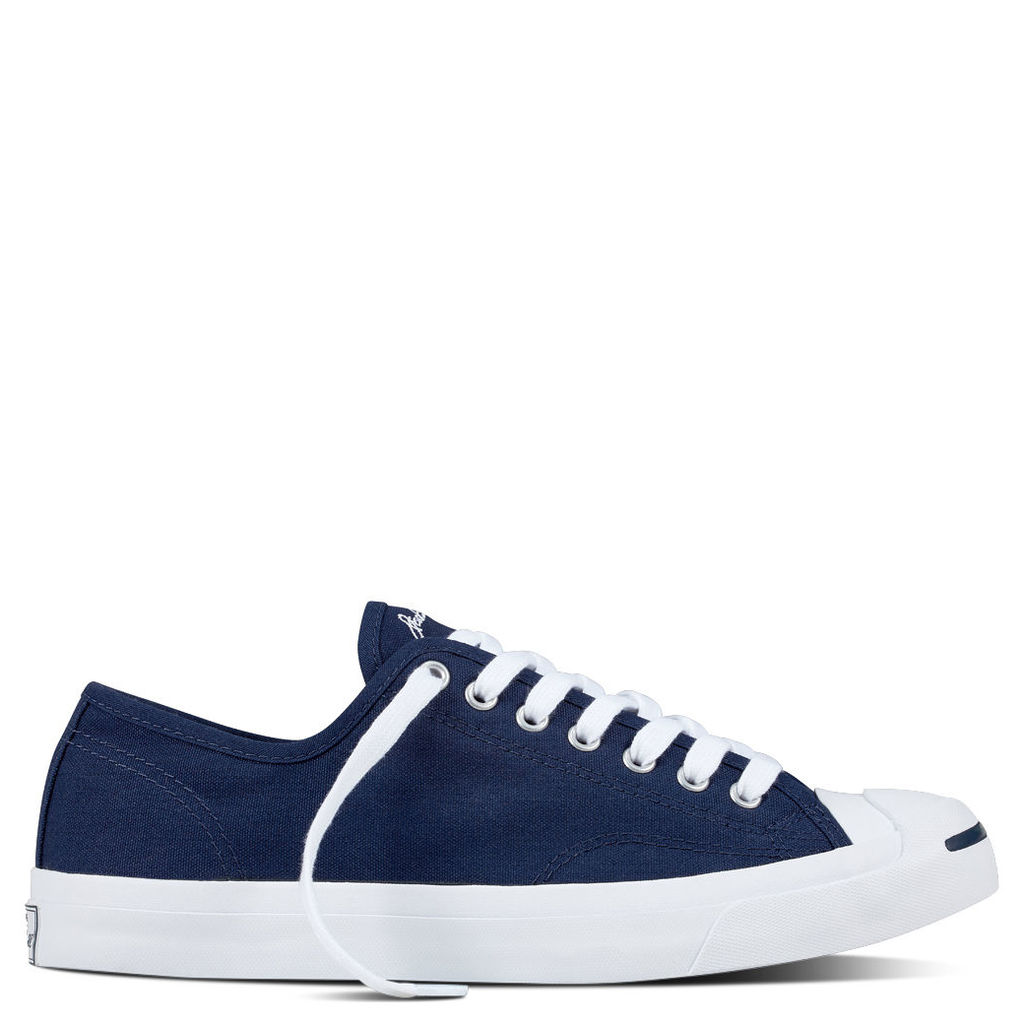 Jack Purcell LTT Core Canvas