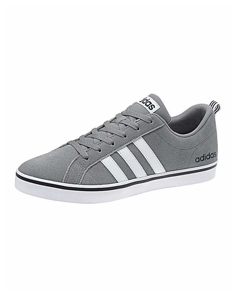 Adidas Pace Plus Trainers