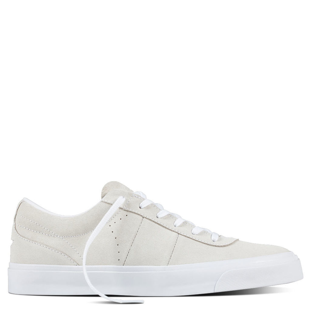 CONS One Star CC Pro Suede
