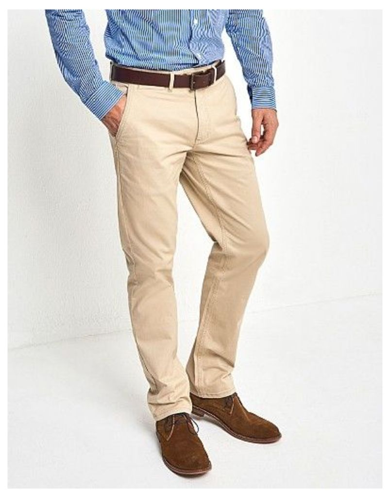 Crew Trouser