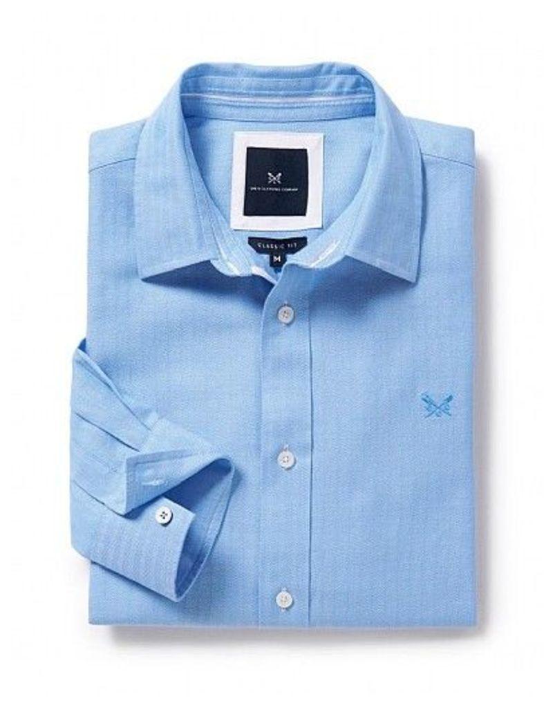 Kendal Classic Fit Shirt