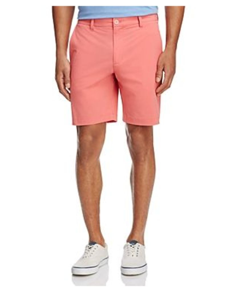 Vineyard Vines Breaker Performance Shorts