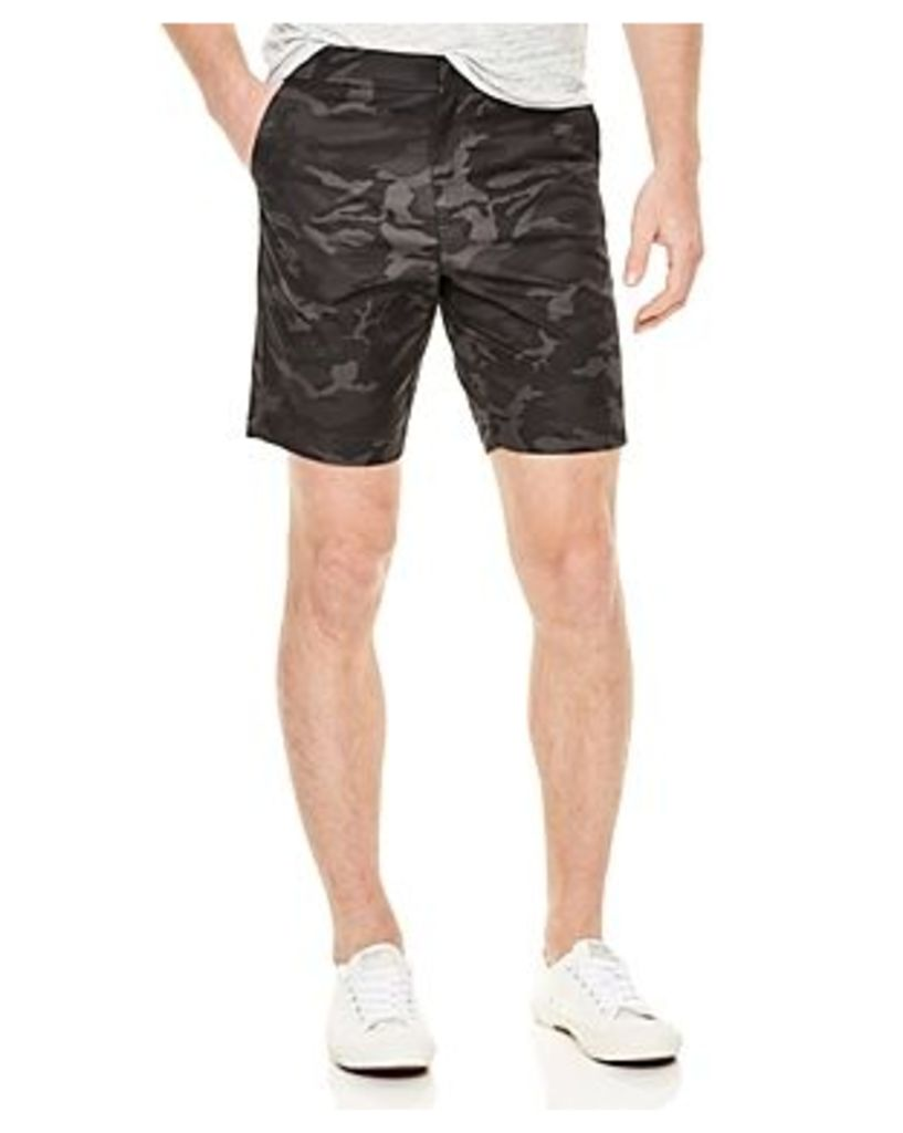 Sandro Adventure Shorts